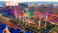 How This Cloud-Based Security Tool Protected The Super Bowl From Hackers