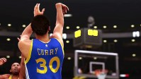 NBA 2K17 Gameplay: Here's 5 New Things Coming to the Game in November