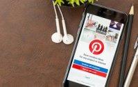 Pinterest Tops 150M Users, Celebrates Community Diversity