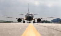 Satellite tracking for airliners may help prevent disappearances