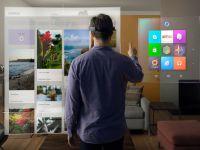 Tim Cook More Bullish On AR Than VR
