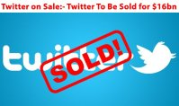 #TwitterSale: Why B2B Companies Are Flocking to Purchase