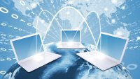 Virtual Team Building: A Glimpse At The Future