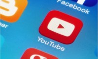 What's What? Google Unveils Massive YouTube Visual Database