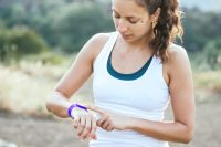 Will the demise of Microsoft Band kill enterprise wearables?