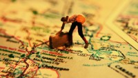 Your Complete Guide To Moving Abroad To Work For Yourself