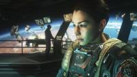 """How Activision Is Keeping """"Call Of Duty"""" Cutting Edge 13 Years And $15 Billion Later"""