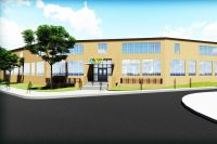 80/20 Foundation Donates $600K for New San Antonio Tech High School