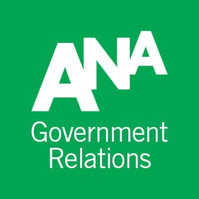 ANA Vows To Fight 'Misguided' Broadband Privacy Rules