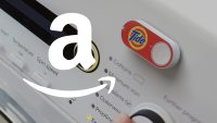 "Amazon adds 66 new Dash buttons, cites ""exponential growth"" of Dash orders"