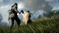 Battlefield 1 News And Tips: Some Few Tips To Get Kills With Scouts, New Skins To Be Added Soon