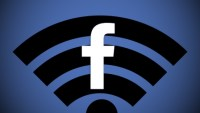 Facebook now re-ranks News Feed stories in real time on the client side