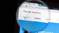 Google Tag Manager now supports AMP (Accelerated Mobile Pages)