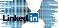 LinkedIn's Declining Numbers Actually Indicate Long-Term Effectiveness