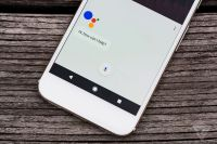 Mossberg: Google Reshaping Smartphone Market With Pixel