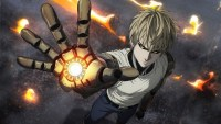 One Punch Man Season 2: To Reveal The Story Behind The Strength Of Saitama?