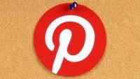 Pinterest adds measurement, data vendors to its Marketing Partners program