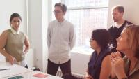The Low-Tech Problem-Solving Secret That's Staring Your Company In The Face