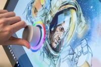 The Surface Studio Story: How Microsoft Reimagined The Desktop PC For Creativity