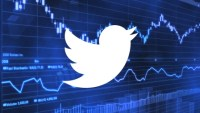 Twitter's Q3 2016 Earnings Report in 5 Charts