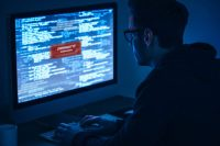 "U.S. feds hope cyberattacks will wither under new ""strategic principles"""