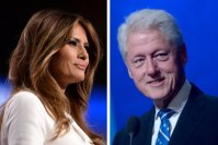 What the Next First Spouse Can Learn From History