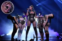 Who Says Beyonce's Dead? Here's the Actual Truth All Fans Need to Know!