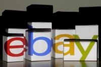 eBay Adds Chatbot Search Assistant For Facebook Messenger