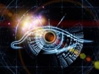 AI, Machine Learning Data Give Chatbots Personality