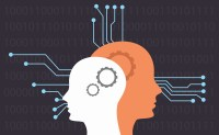 Amazon, Google Race To Bring Artificial Intelligence To Apps