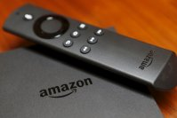 Amazon lets Prime members add HBO and Cinemax to their plans