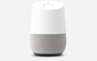CNBC Debuts On Google Home