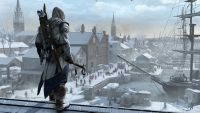 Download Assassin's Creed III on PC for Free