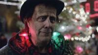 Behind Apple's New Festive Frankenstein Holiday Ad