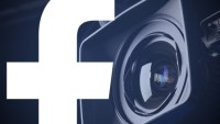 Facebook plans to buy original shows to fill its new video-only feed