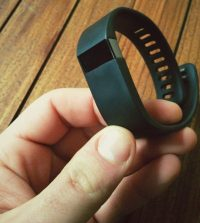 Fitbit buys Pebble as wearables consolidation continues