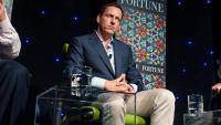 Former Fellow To Peter Thiel: You Can Have Your Money Back