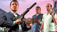 GTA 5 Single Player DLC Release Date & News – When Could We Get New GTA V DLC?
