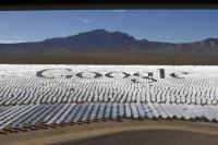 Google Wind Farms, Renewable Energy To Power Search, AdWords