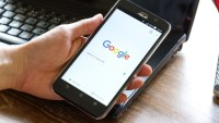 Google's shift to mobile-first: mobile moments that matter