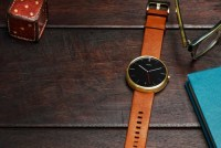 Lenovo Moto has no plans for wearable market in 2017