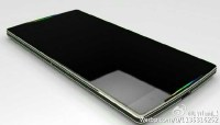 OPPO Find 9 Release Date and Processor Details Leaked!