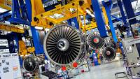 This Project Manager's Workflow Hack Transformed How GE Builds Airplane Engines