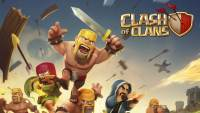 Top 10 YouTube ads in November: Clash of Clans 'Hog Rider' ranks #1 with 29M views