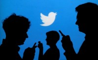 Twitter bans multiple 'alt-right' accounts