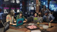 Watch Dogs 2 – Starter Tips for Fun and Profit