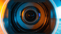 Top 10 video creators in November: UNILAD, The LADBible, Viral Thread & Tasty keep top 4 spots
