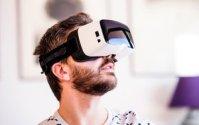 AI, Visual Storytelling Big Factors For Digital Publishing In 2017