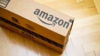 Amazon made 10x more money than any other e-commerce site during 2016 holidays [Slice data]