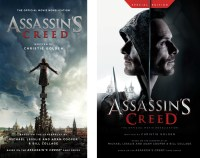 Assassin's Creed Heresy – Q&A With Author Christie Golden